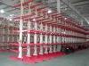 Storage Cantilever Rack