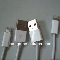 New arrival Data/Charging sync cable for Iphone 5
