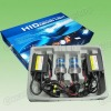 35w,55w Xenon kit with h1,h7,9005,9006,