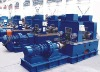 SJZ Flange Straightening Machine