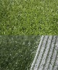 VIVATURF SYNTHETIC TURF FOR PETS POTTY