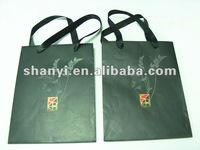 Perfume Paper Bag