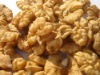 2012 new crop walnut kernels