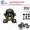 Auto Center Bearing for Toyota