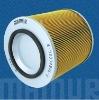 MAMUR jmc air filter for jmc/isuzu