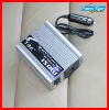 DC 150 Watt Power Inverter