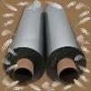 gasketing graphite sheet