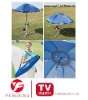 Portable Umbrella