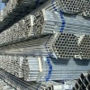 BS1139 galvanized scaffolding tube