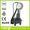 100W IP66 Waterproof Halogen Portable Work Light