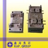 injection plastic mould,injection model
