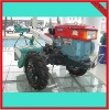 hot selling farm walking tractor from 8hp to 20hp