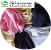 China hemp and cotton fabric- a new health and environmental protection fabric