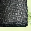 carbon fiber cloth with fiberglass yarn reinforced