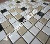 cheap ceramic tile kitchen table