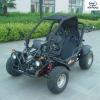 XT250GK-6 250cc Go Kart - Kinroad Buggy Go Kart