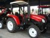 18-25HP Wheel tractor