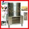 2012 new hot selling ginger peeler