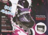 inline skates in fashion Leisure sports 6068