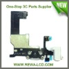 Best Choice for iPhone 5 Dock Connector Assembly Replacement