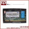 for HP PC2700 DDR memory new and in stock