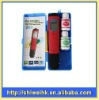 Digital PH Meter with temperature display in low price