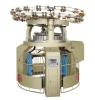 JL99-08 W FONT KNITTING PLUSH MACHINE