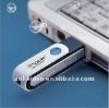 car/pc USB Air Purifier