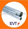 Electrical Metal Tube/ EMT pipe