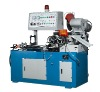 (HOT product) full-automatic cutting machine