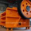 Jaw Crusher PEX250*1200