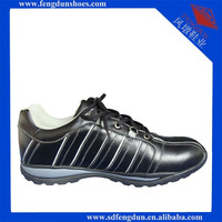 hot sale work shoe FC008