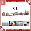 DY100/130 EPS Foam Sheet Machine