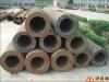 API 5L B,X42 line pipe