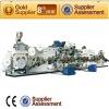 MH-3Y Semi-automatic Baby Diaper Machine