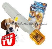 As Seen on TV Pet Nail Trimmer
