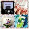 professional digital nail&flower printer(F-NTAF05)