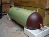 NGV-2 CNG cylinder