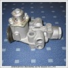 Levelling Valve