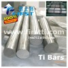 AMS4928 aerospace titanium alloy bars