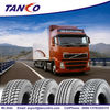 Wholesale tire for truck