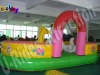 Inflatable Bouncer(BO-243)