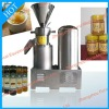2012 Hot Sale Peanut Butter Processing Machine