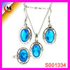 2013 NEW ARRIVAL FASHION CHEAP JEWELRY SETS