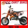 NEW 49CC MINI MOTO 2 STROKE (MC-697)