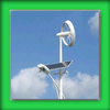 POPULAR WIND SOLAR STREET LIGHTS