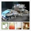 3350/1200 fine paper machine(high speed),manufacturing machines