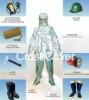 Marine fire fighting equipment