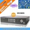 4ch H.264 DVR Standalone DVR