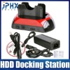 Excellent !! usb hdd docking station